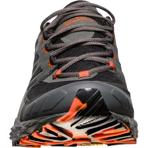 La Sportiva Lycan - Chaussures running Homme - orange Nouvelle Et De La Mode 0AFkEiy